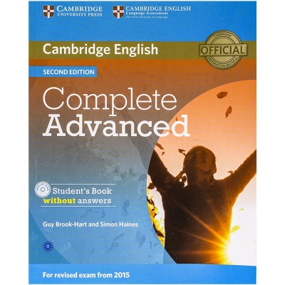 cambridge_complete_advanced_copia