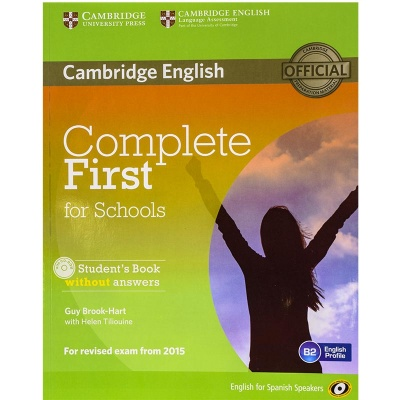 cambridge_complete_first_copia