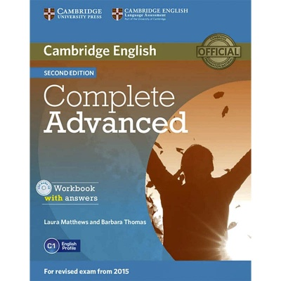 complete_advanced_workbook