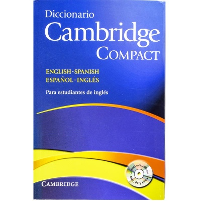 diccionario_cambridge_compact_copia