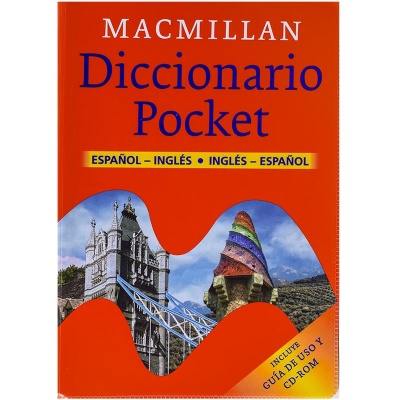 diccionario_macmillan_pocket_copia