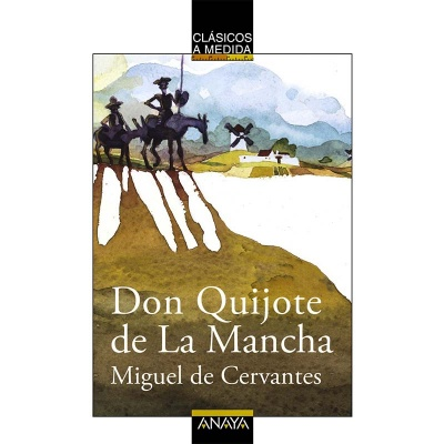 don_quijote_clasiscos_a_medida