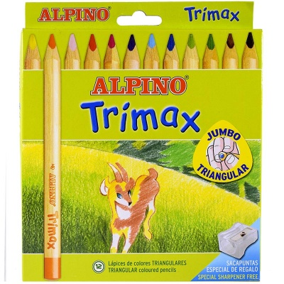 lpices_colores_alpino_trimax_jumbo_triangulares_12_unidades_copia