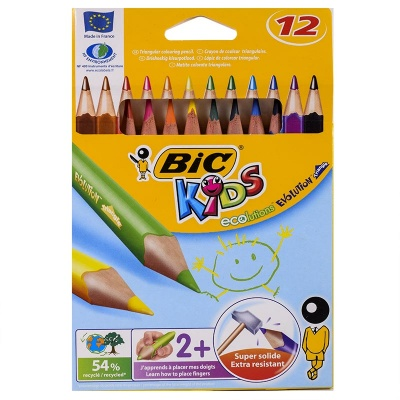 lpices_de_colores_bic_ecolutions_12_unidades_copia
