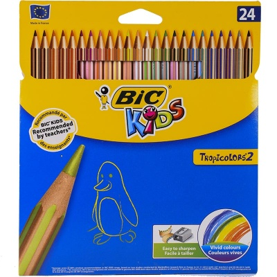 lpices_de_colores_bic_kids_tropicolores_-_24_unidades_copia_1976035360