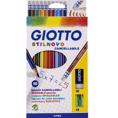 lpices_de_colores_giotto_stilnovo_borrables_10_unidades_copia