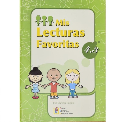 mis_lecturas_favoritas_4_3_copia