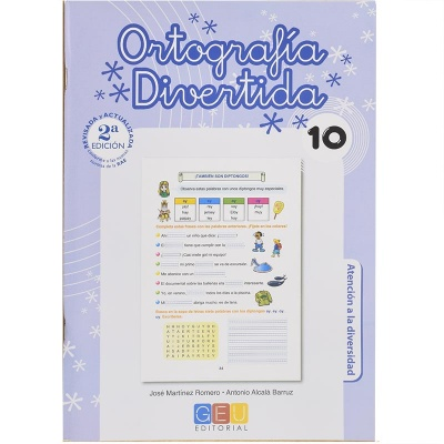 ortografia_divertida_10_copia_691107680