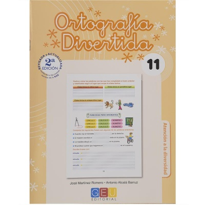 ortografia_divertida_11_copia