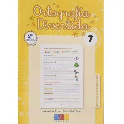 ortografia_divertida_7_copia_409488550