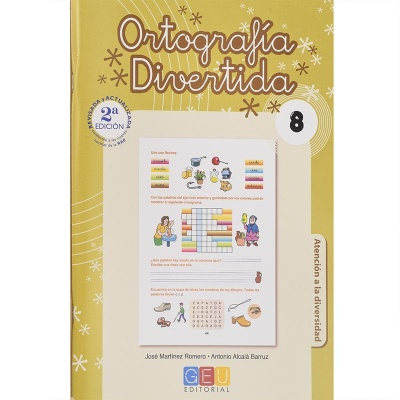 ortografia_divertida_8_copia