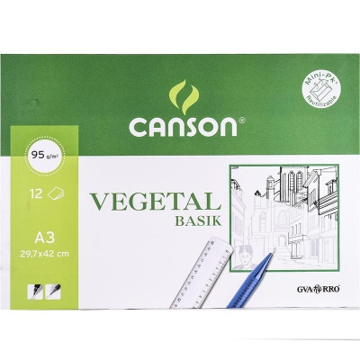 pack_12_lminas_papel_vegetal_tamao_a3_95_gr_canson_guarro_200400787_copia