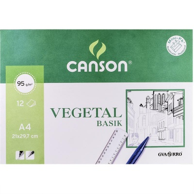 pack_12_lminas_papel_vegetal_tamao_a4_95_gr_canson_guarro_copia