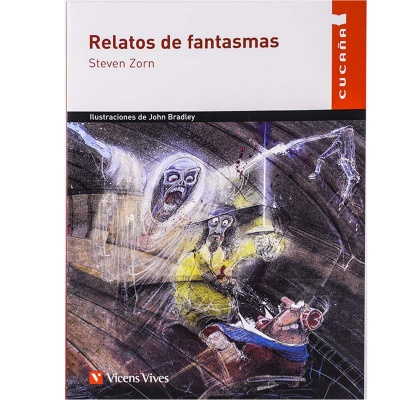relatos_de_fantasmas