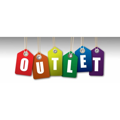 s_outlet_2014