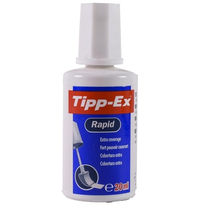 tipp-ex_rapid_liquido_20_ml
