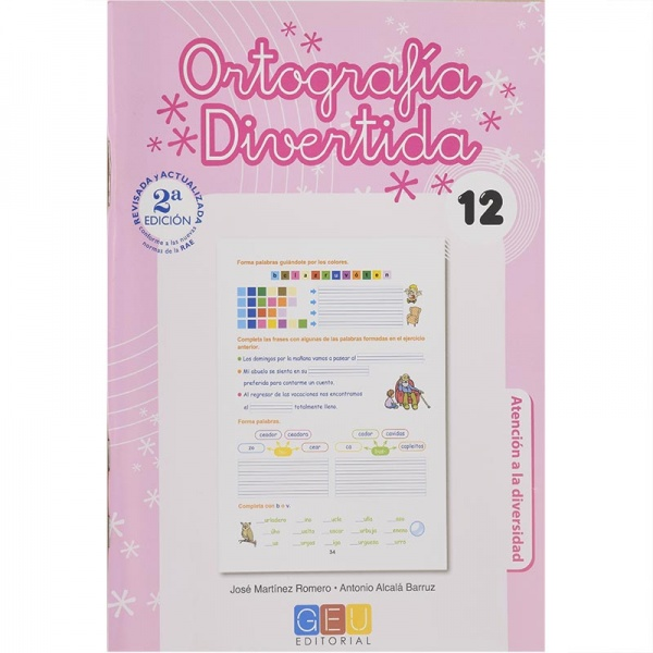 ortografia_divertida_12_copia