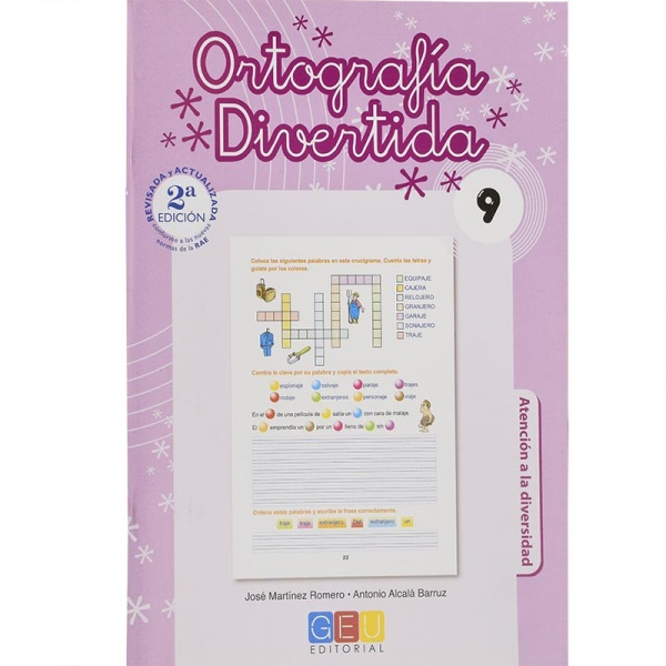ortografia_divertida_9_copia