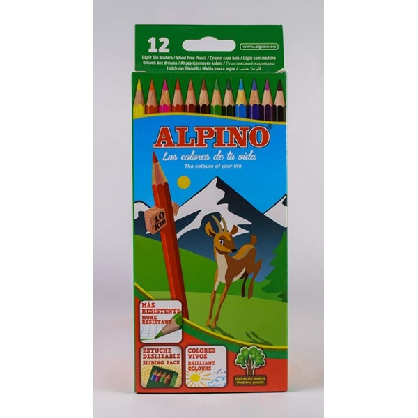 s_lapices_colores_alpino_12