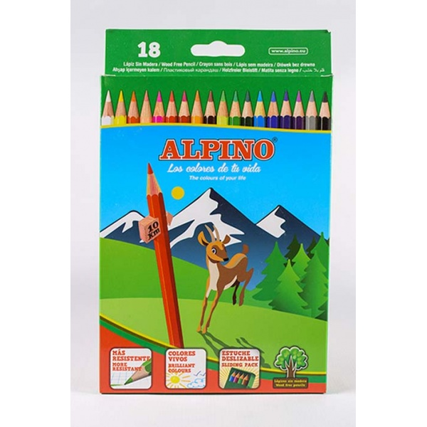 s_lapices_colores_alpino_18